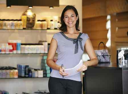 BTS MUC Management des Unités Commerciales Nancy Metz